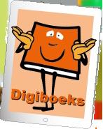 Digitale prentenboeken logo