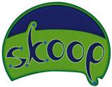 skoop